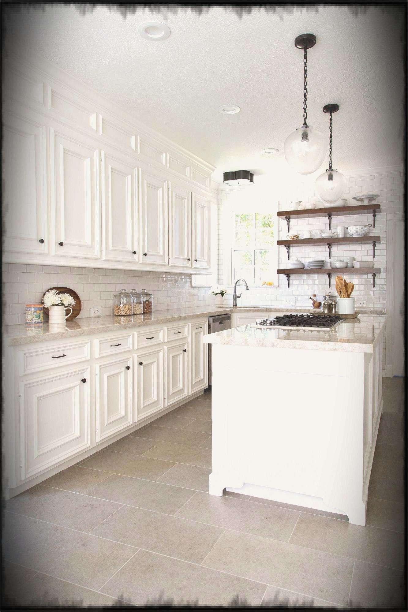 Kitchen by Design Luxury Simple Kitchen Decoration Unique Stunning Tile Kitchen In