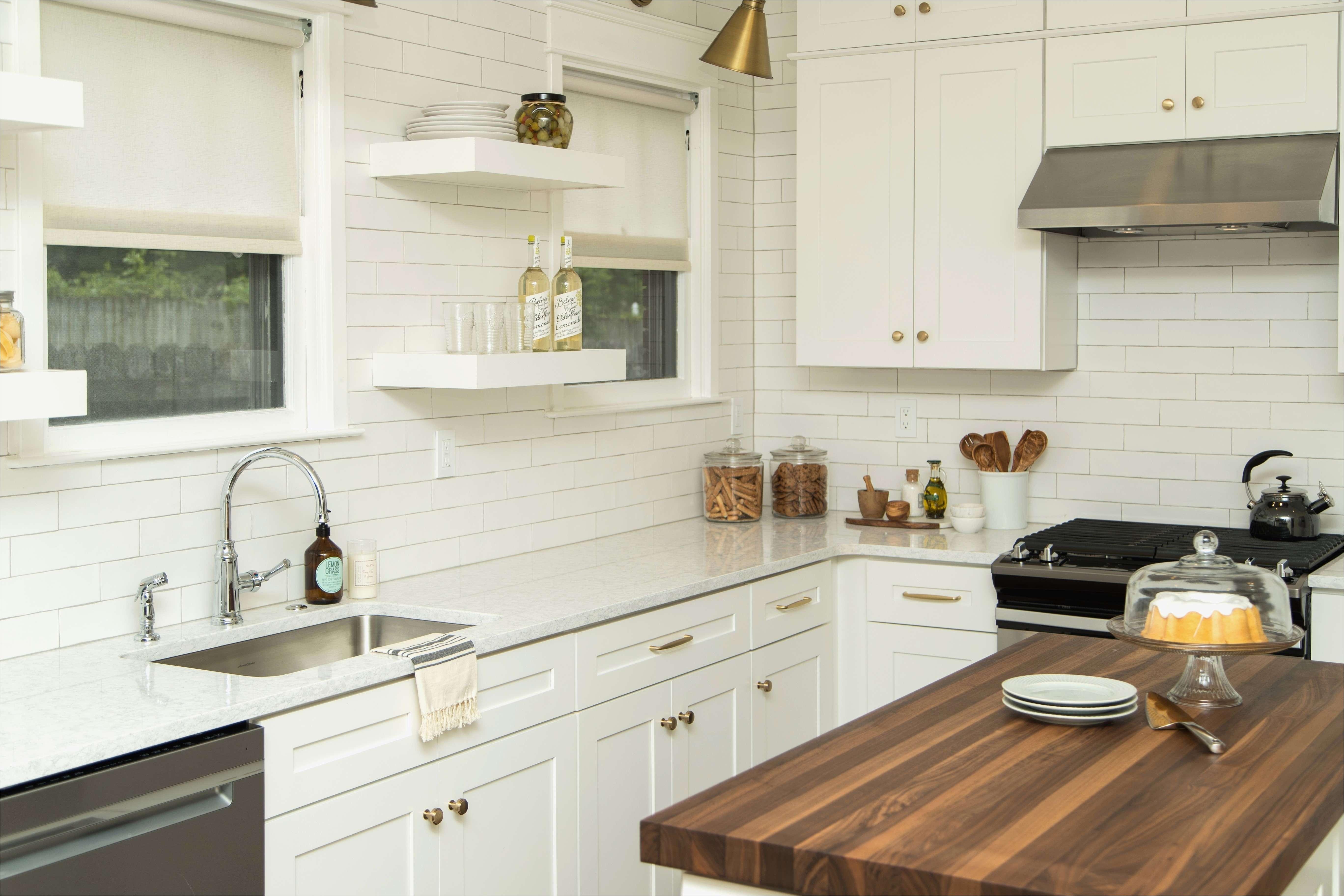 Updated Kitchen Ideas 27 Fresh Interior Design Kitchen