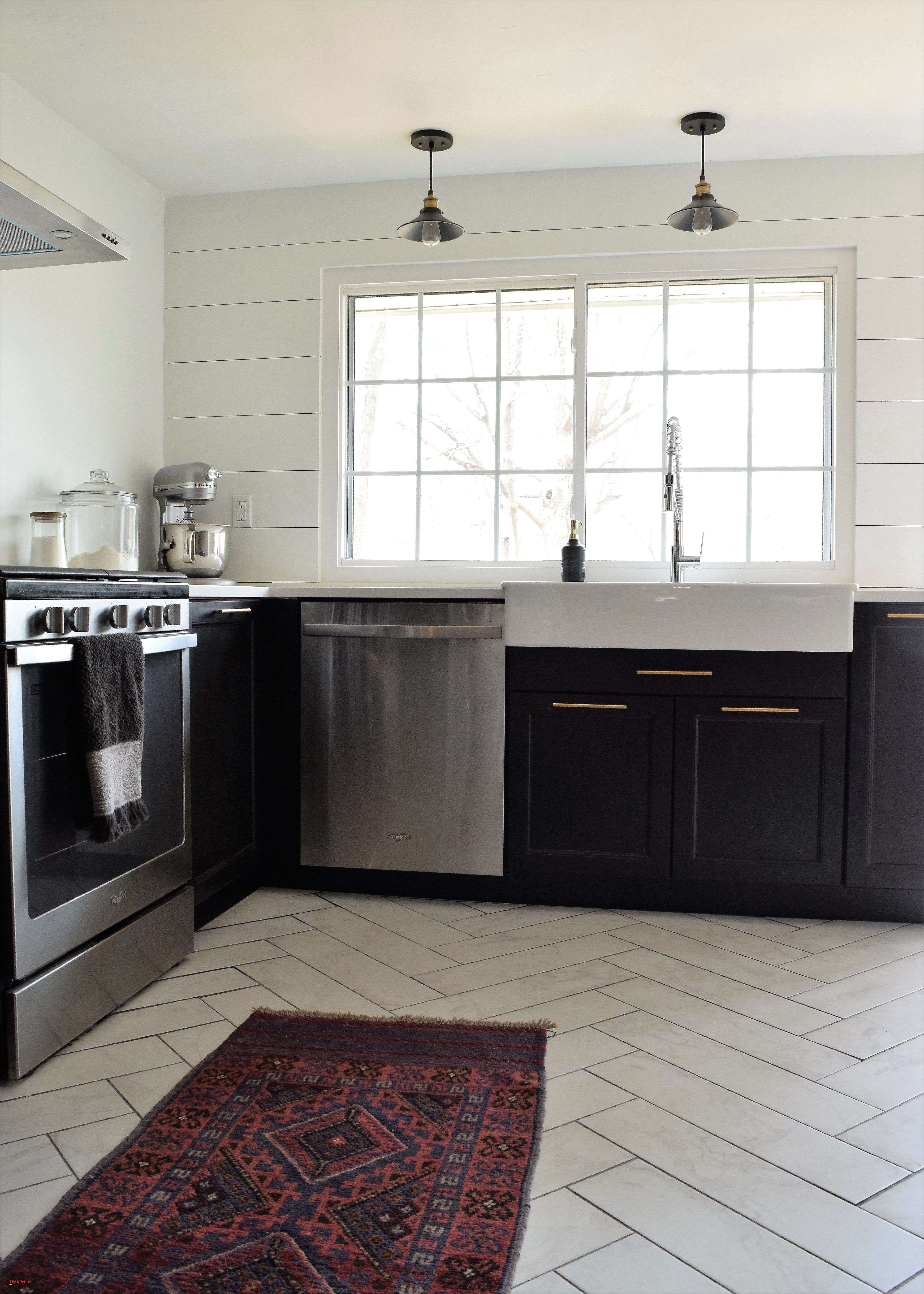 Kitchen Cabinet Lighting – Wonderful Exclusive Kitchen Designs Alluring Kitchen Cabinet 0d Bright Lights