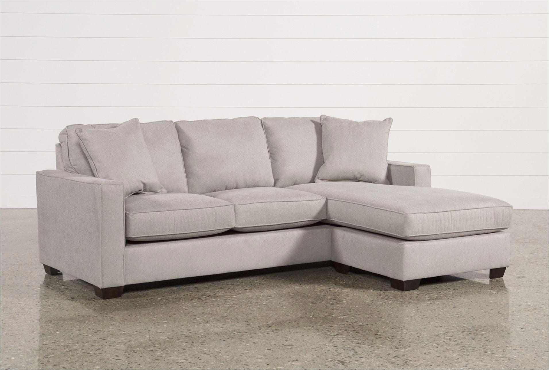 69 Best Mid Century Sectional sofa Model