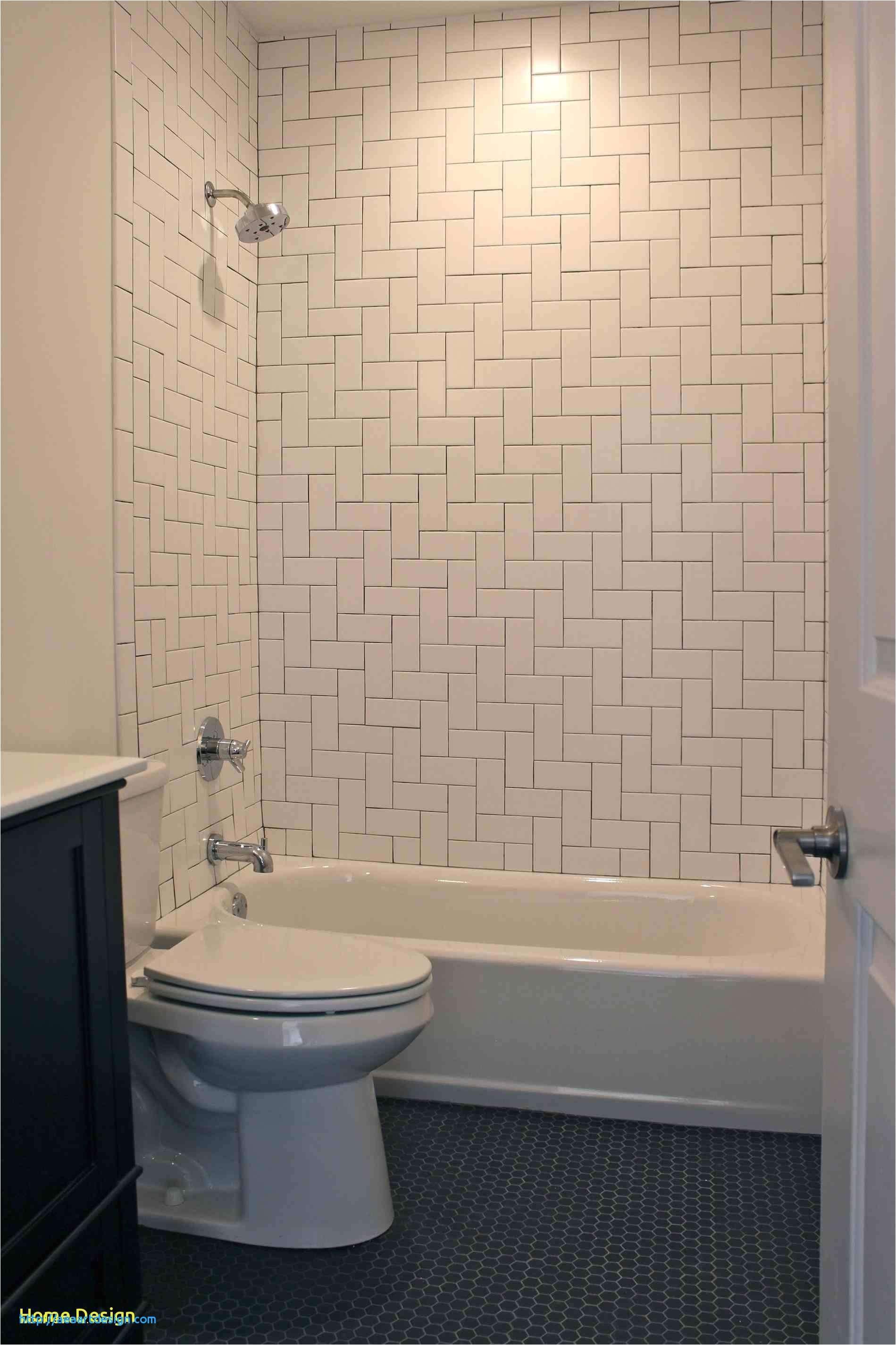 Bathroom Design Japanese Lovely Japanese Style Bathroom Design Bathroom Elegant Ideas 0d Wodfreview