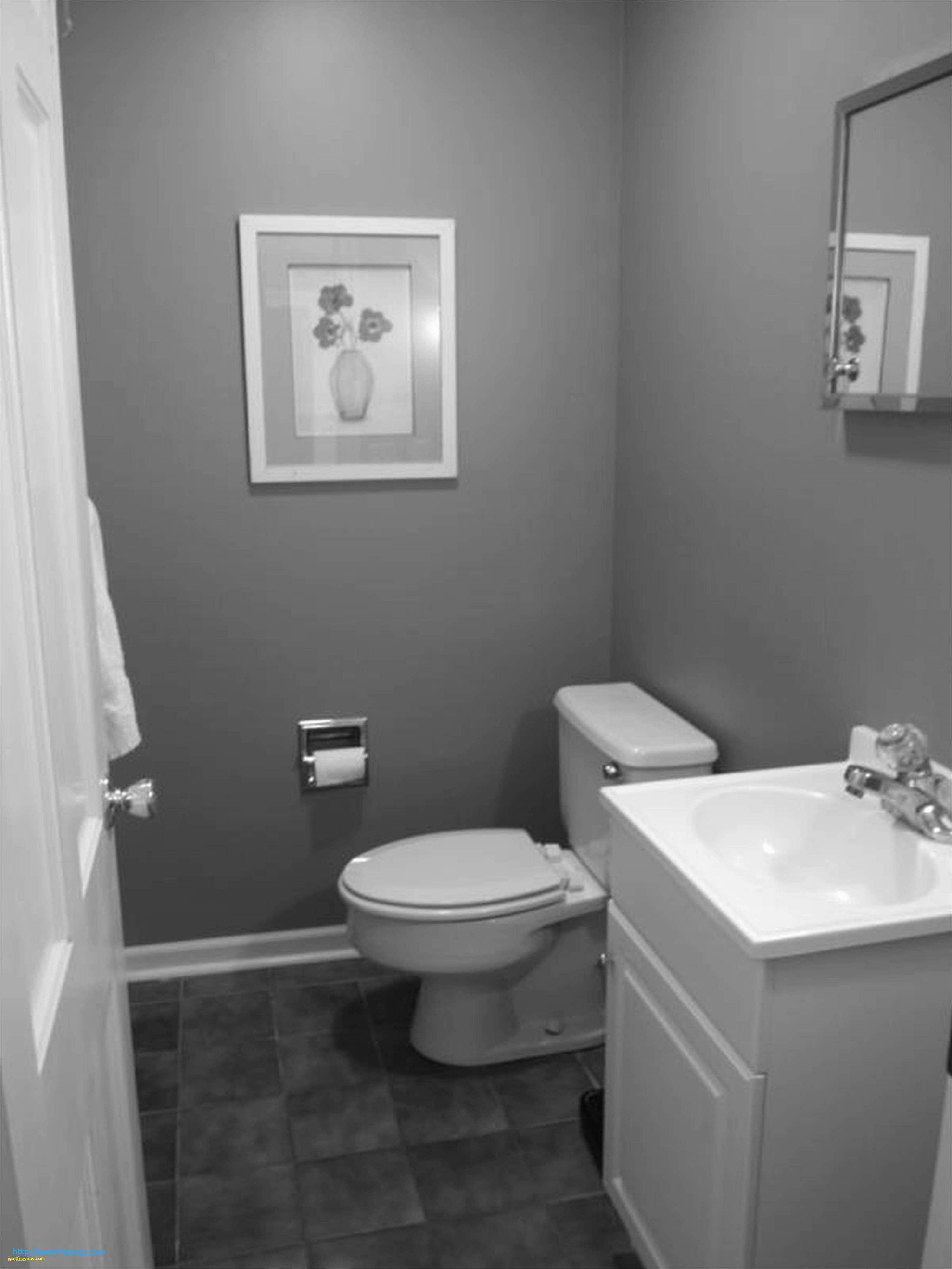 Small Bathroom Remodel Ideas Best White Bathroom Designs Fresh Grey Bathroom 0d Archives Modern House