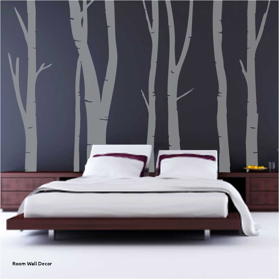 Wall Decor for Bedroom Wall Decals for Bedroom Unique 1 Kirkland Wall Decor Home Design 0d