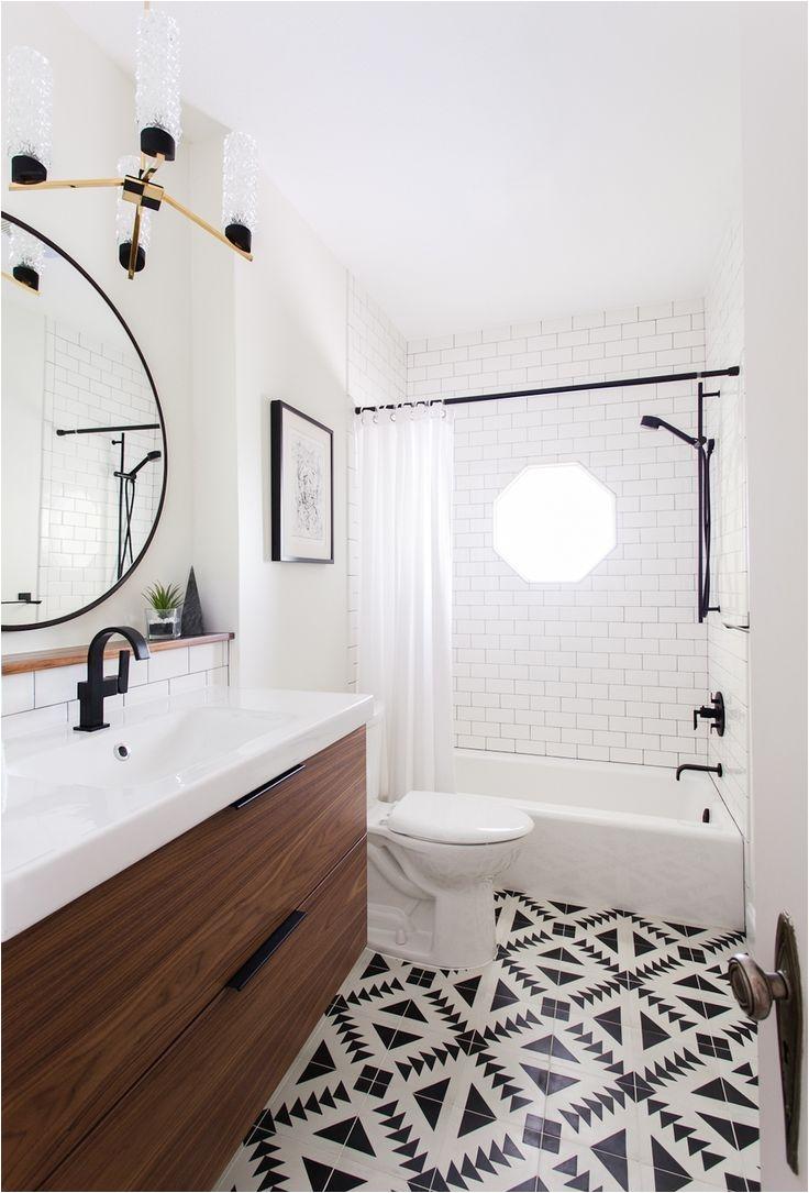40 Amazing Rustic Bathroom Vanities Ideas & Designs Home Inspiration Future home interior Pinterest