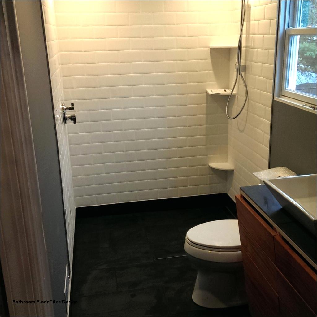 Warm Bathroom Design Ideas Luxury Fresh Bathroom Wall Tiles Design Ideas Beautiful Papier Od