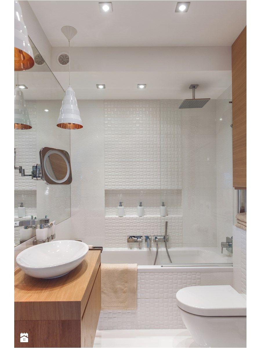 Warm Bathroom Design Ideas tomirri Graphy tom Kurek Zdjęcie Od D Zone Beata