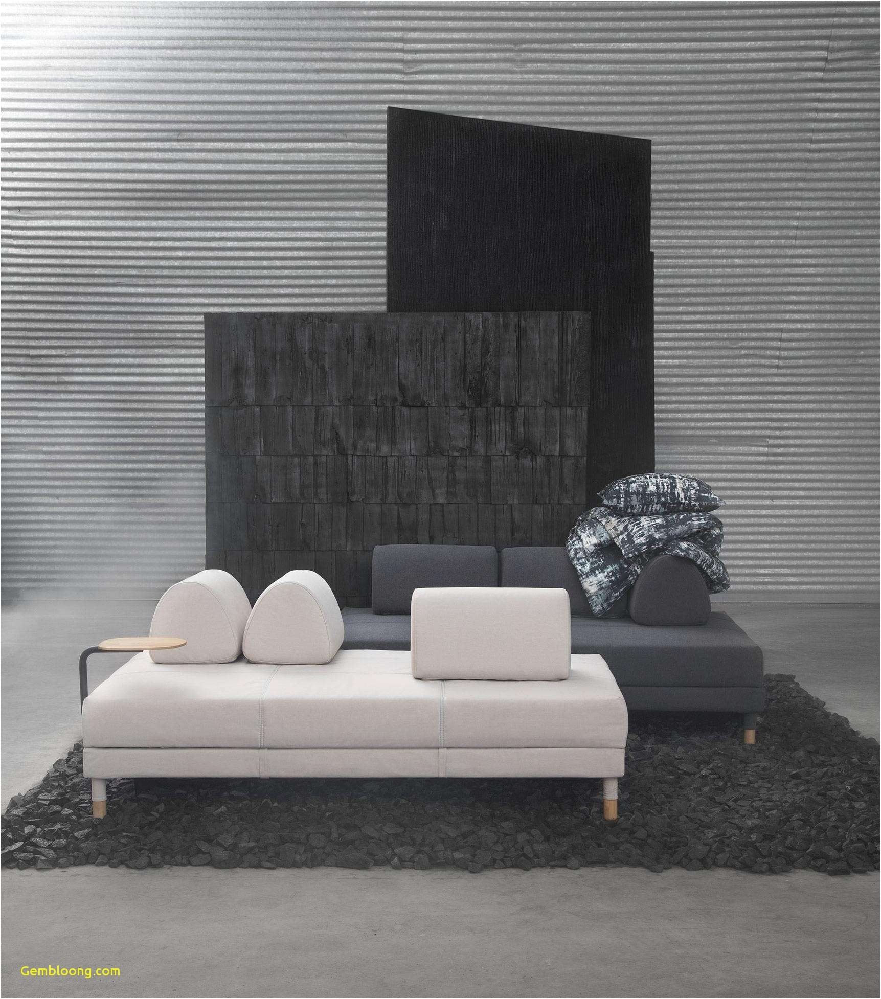 Stunning Black White Living Room Design Ideas Awesome Ikea Small Home Plans Inspirational Ikea Bathroom 0d