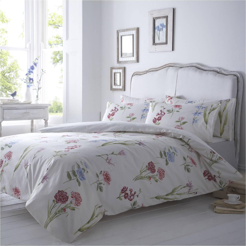 modern white bedroom Luxury White Modern Bed Best Bedroom Bed Sheets New Modern Bed Sheets