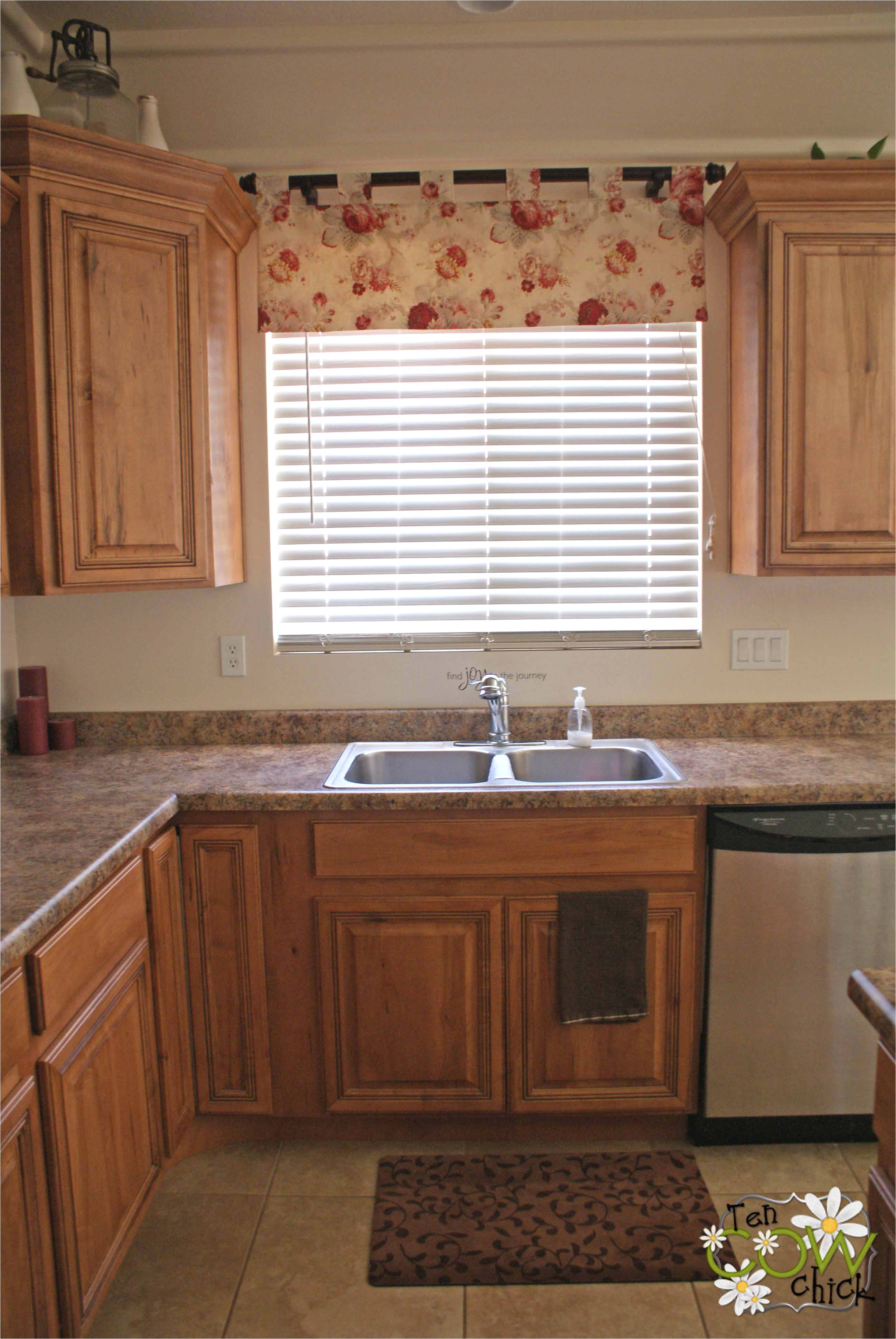 Catchy Kitchen Sink Window Treatment Ideas Sink Kitchen Sink Window New Sink Deep Kitchen Sinks Cast Ironi 0d