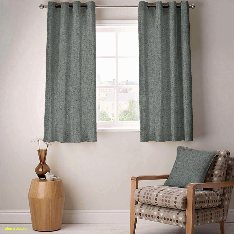 Window Treatment Ideas for Living Room Window Treatment Ideas for Living Room