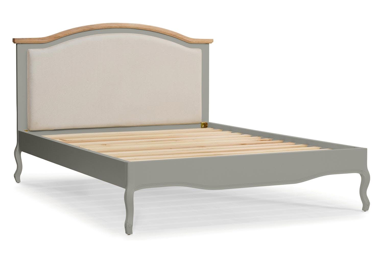 Bouvard Bed Frame 4ft6