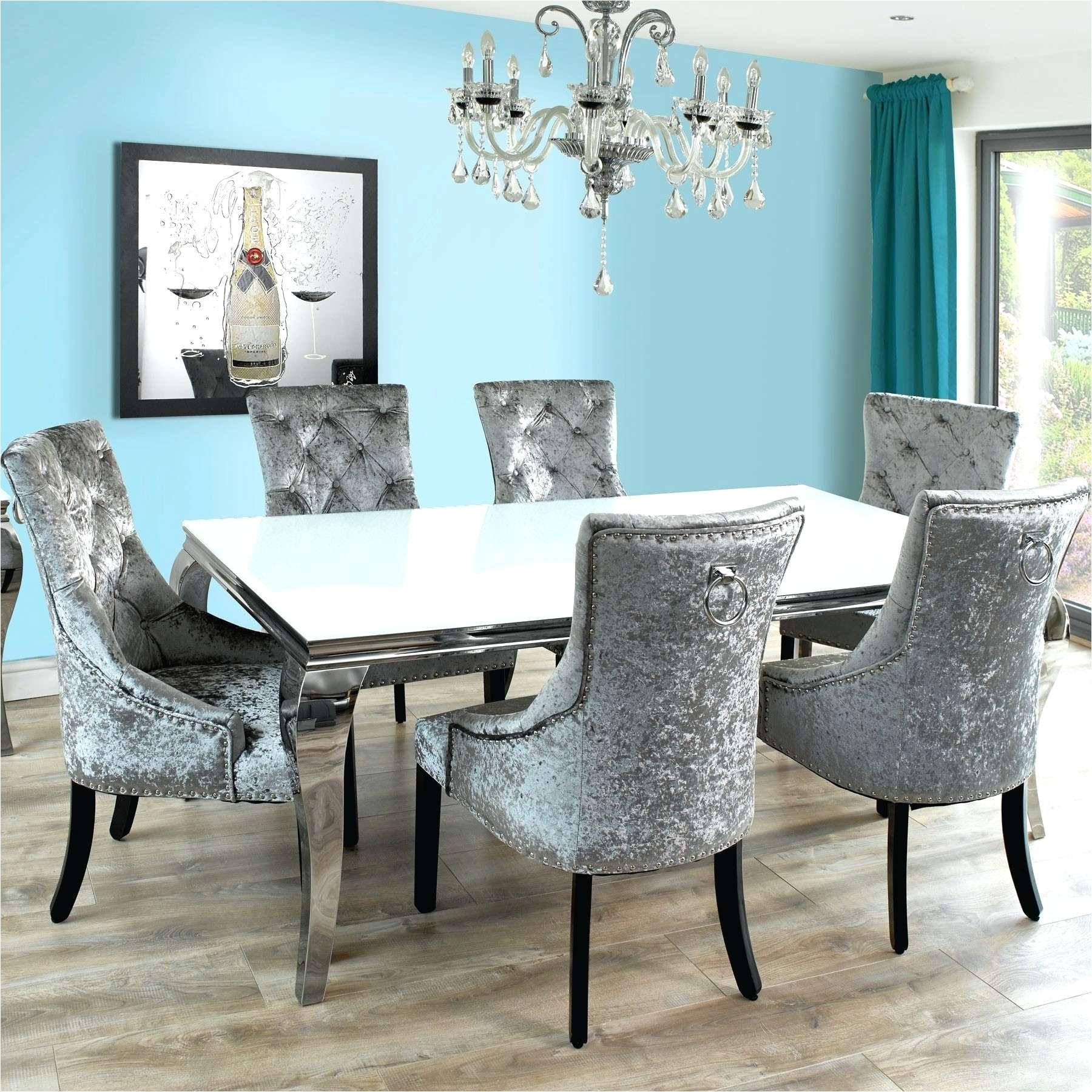 Smart solid Wood Dining Table Set Ideas Od Dining Room Tables and Inside Dining Room Table