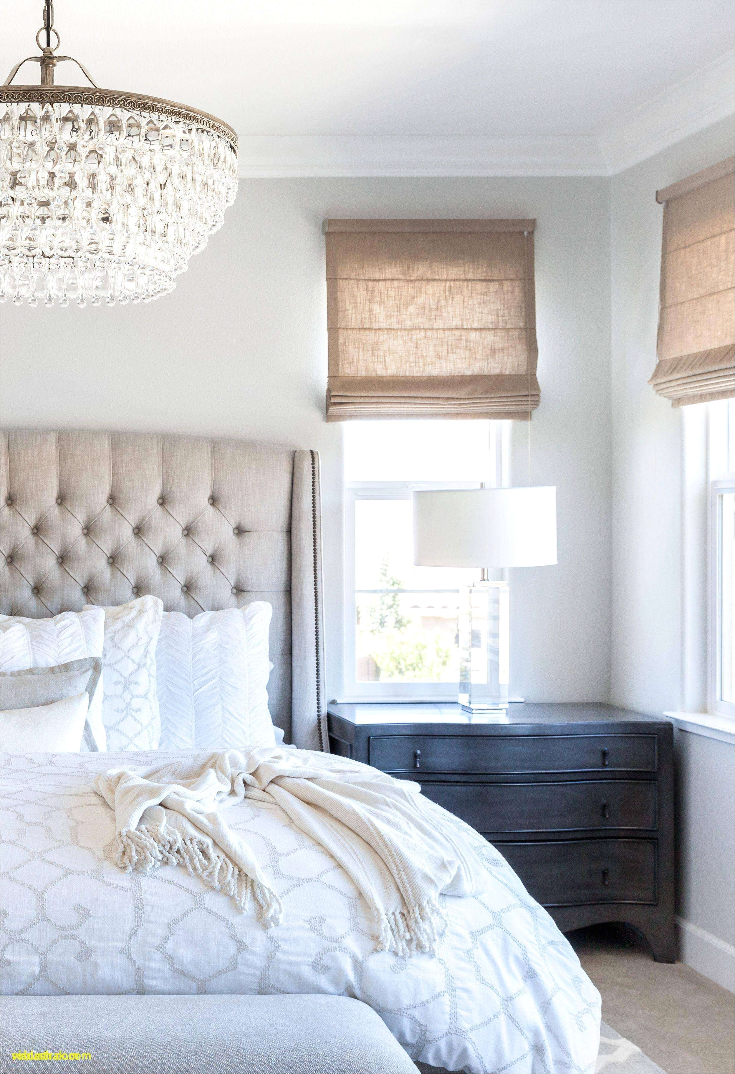 Astounding Luxury Bedrooms for Girls