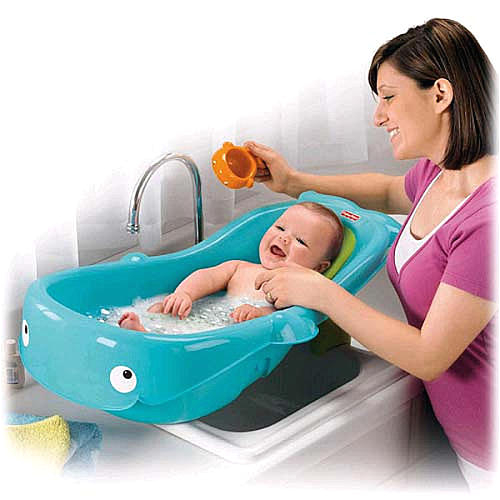 fisher price precious planet whale of a tub top reviews key info