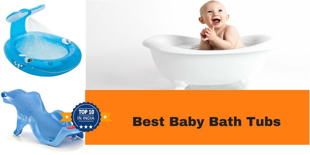 top 10 best baby bath tubs india 2016