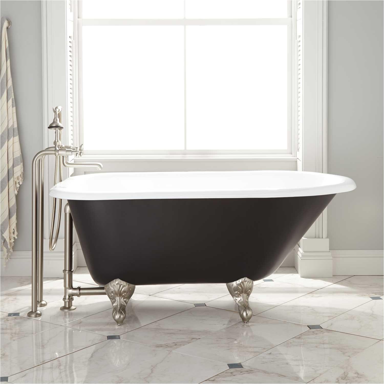 amazing classic lowes bath tubs for your terrific bathroom ideas