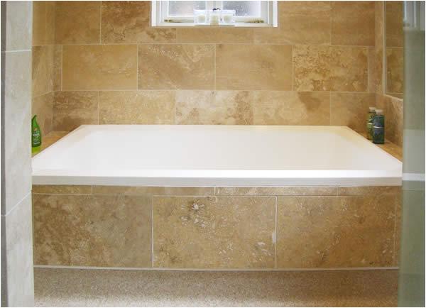 enjoy shared bathing with large deep soaking bath tubs