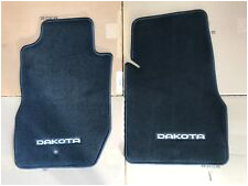 2007 Dodge Dakota Floor Mats Interior Parts for Dodge Dakota for Sale