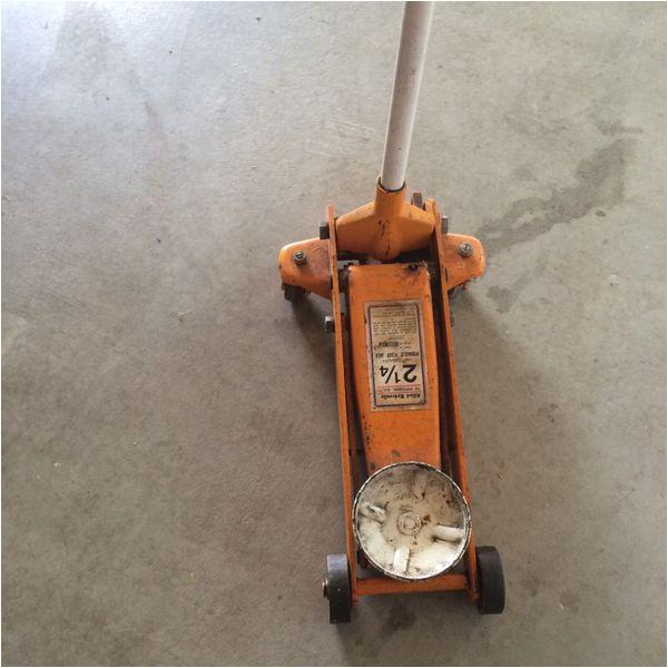 4 ton Floor Jacks for Sale Allied Hydraulic 2 1 4 ton Hydraulic Floor Jack
