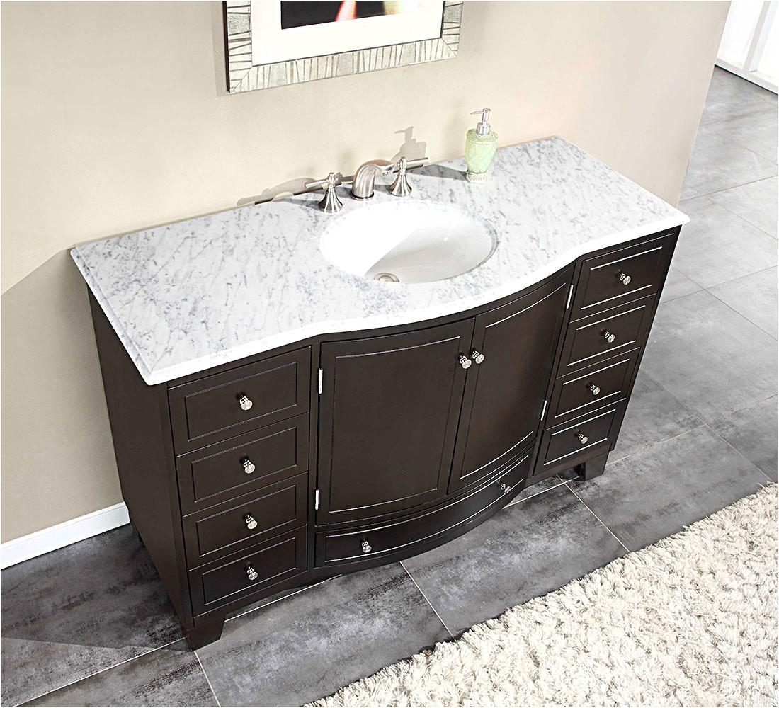 54 Inch Bathroom Countertop Fresh 54 Bathroom Countertop Dkbzaweb