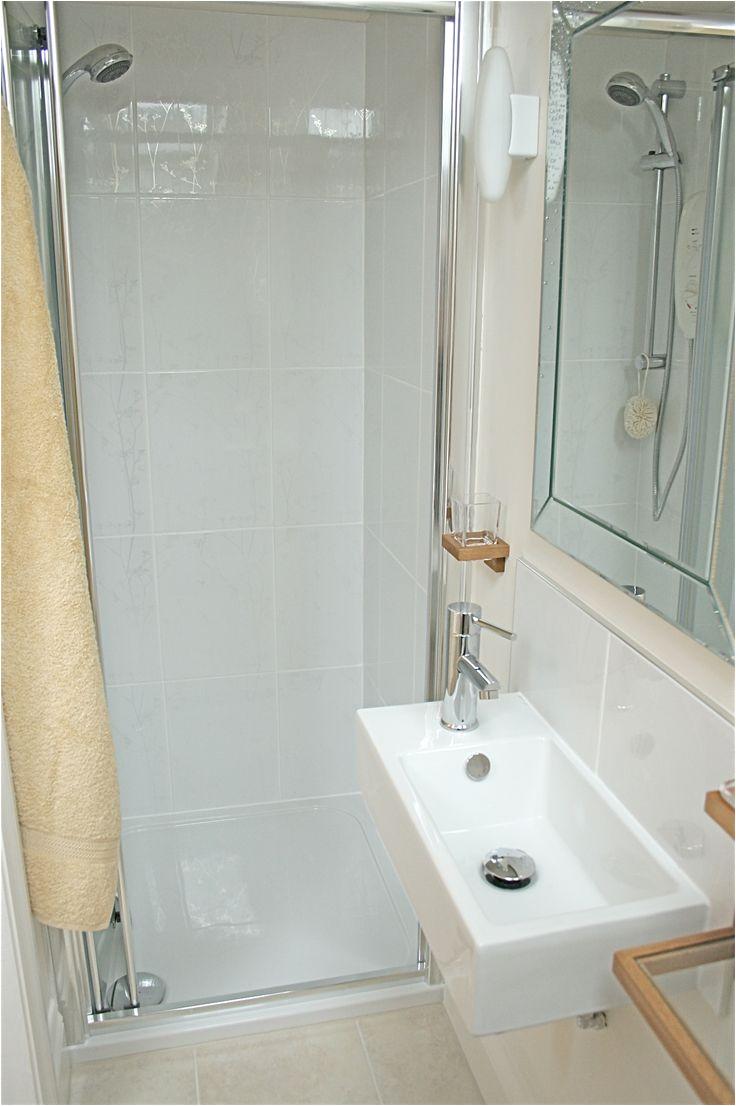 54 Inch Bathtub and Surround E Piece Bath and Shower Stall 54 Inch Wide Tub Bo