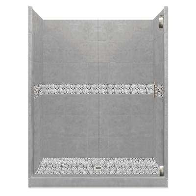 54 Inch Bathtub Kit 54 Shower Stalls & Kits Showers the Home Depot