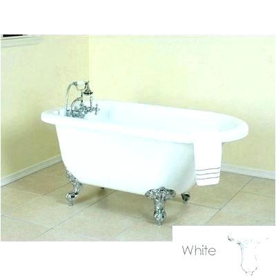 54 Inch Bathtub Wall Surround 54 Inch Bathtub Home Depot – Cyberpictfo