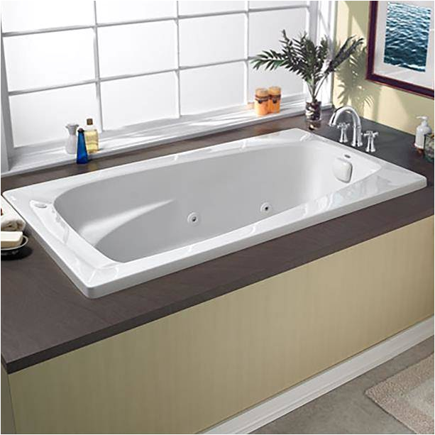 american standard everclean whirlpool tub reviews