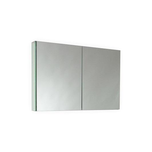 48 wide tona bathroom medicine cabinet w mirrors