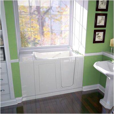 35 55 inches air whirlpool tub bathtubs c a4536 a