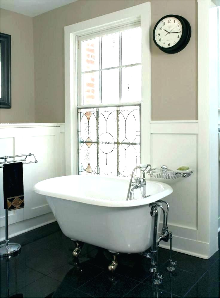 bathtubs 6 feet long