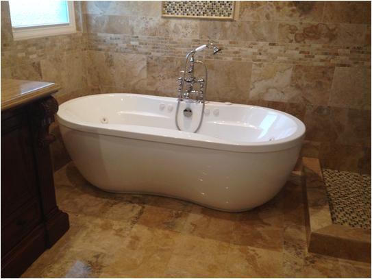 6 Foot Whirlpool Bathtub Universal Tubs Agate 6 Ft Whirlpool and Air Bath Tub In
