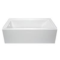 bathtubs whirlpool tubs