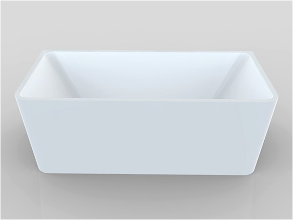 60 In Freestanding Bathtub 60 Inch Freestanding Bathtub
