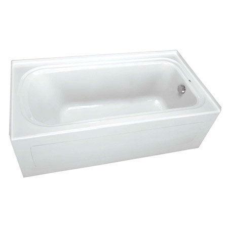 60 X 42 Whirlpool Bathtub 60 X 42 Bathtub