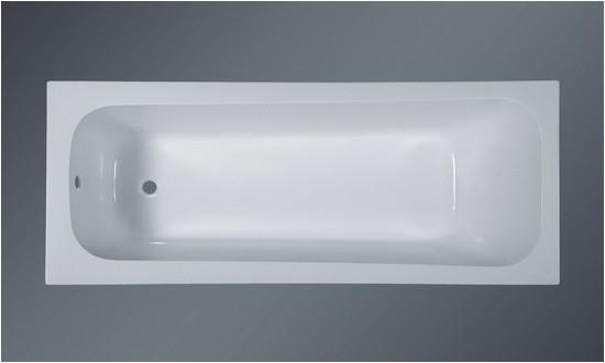 simple bathtub 16