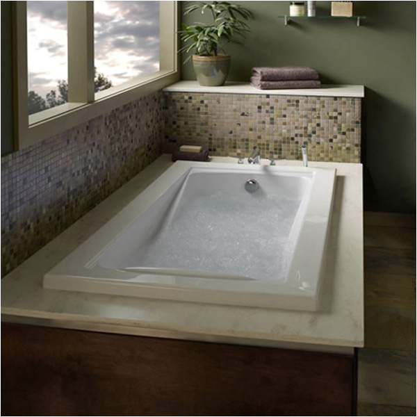 bath product line