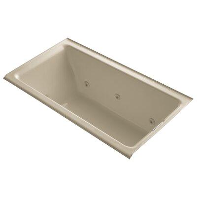 61 66 inches 66 69 inches whirlpool bathtubs c a a