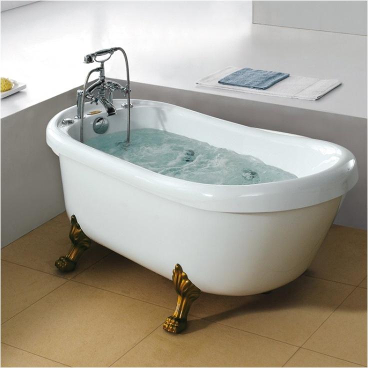 small whirlpool hydrotherapy bathtubs soaking rheu