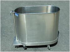used whirlpool tubs