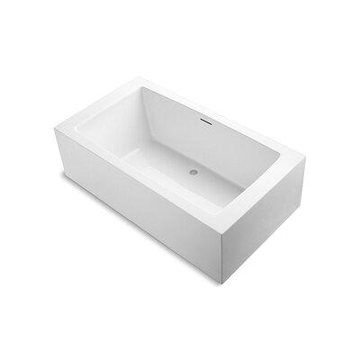 73 80 inches freestanding tub soaking bathtubs c a7542 a