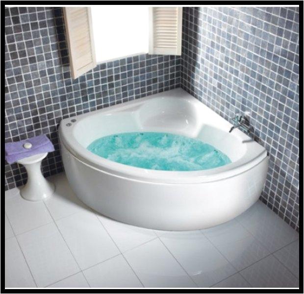jacuzzi bath accessories