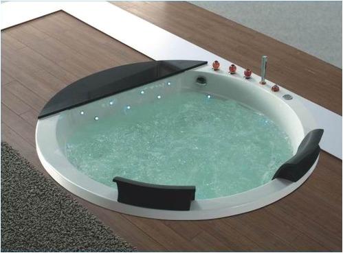 sauna bath accessories