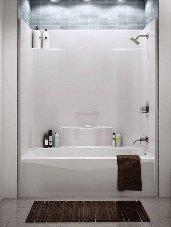 Acrylic Bathtubs and Surrounds 17 Best Images About Tile Around Tub Surround
