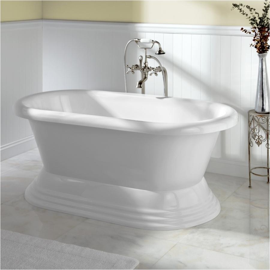 lovable small soaking tub bathroom bathtubs for sale freestanding tubs acrylic bathtubs