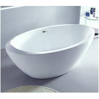 Acrylic Bathtubs Price Deep Bathtub Images