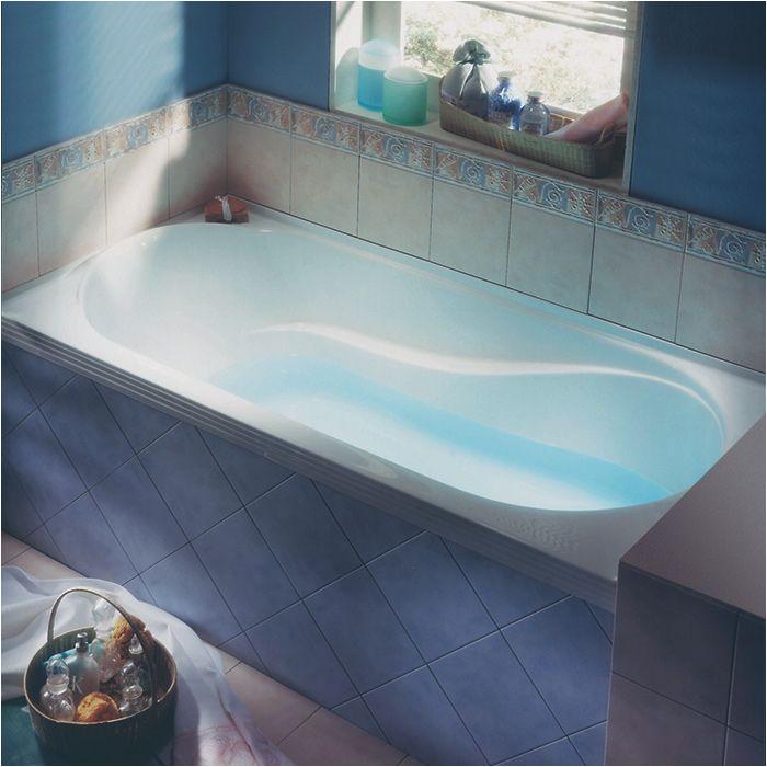 alcove ficus 66 bathtub