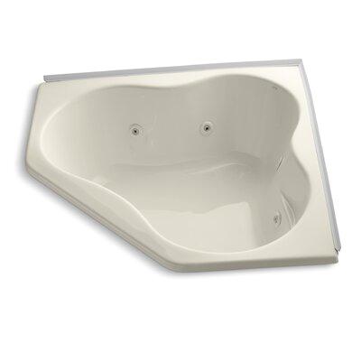 keyword keyword=54 inch bathtub