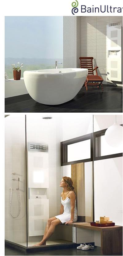 Alcove Bathtub Brands Bainultra therapeutic Baths Freestanding Bathtubs Alcove