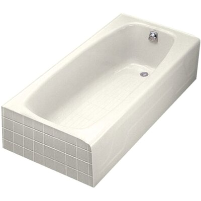 enameled cast iron tubs bathtubs c a4870